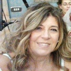 Anna Amadei