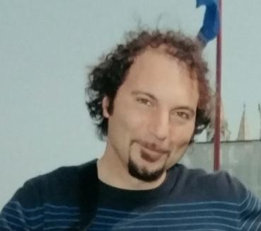 Domenico Avella